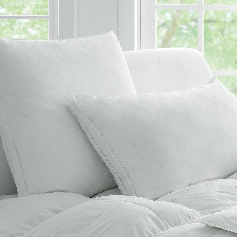 Deluxe Dream Pillow Range by Sheridan