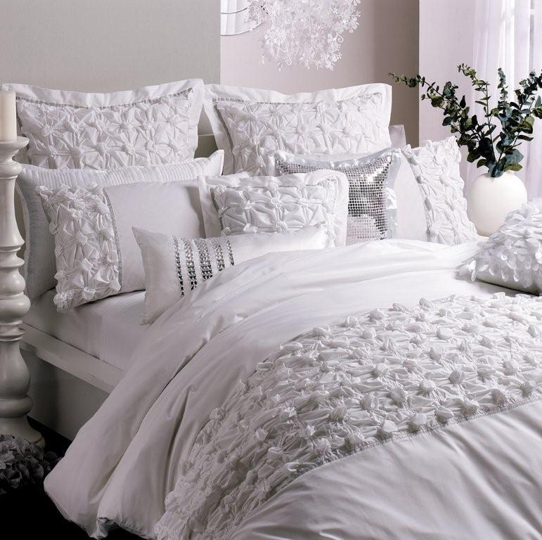 Best Price Linen Indra White By Logan Amp Mason Logan