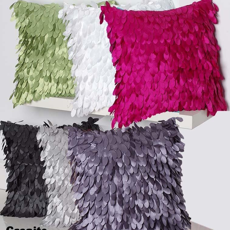 Izzy Cushions by Logan & Mason