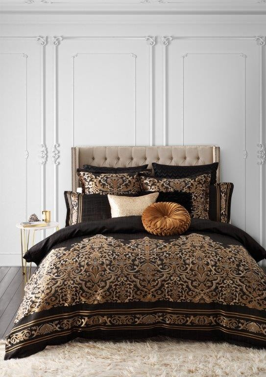 Lawrence Sable By Logan Amp Mason Super King Bed Best