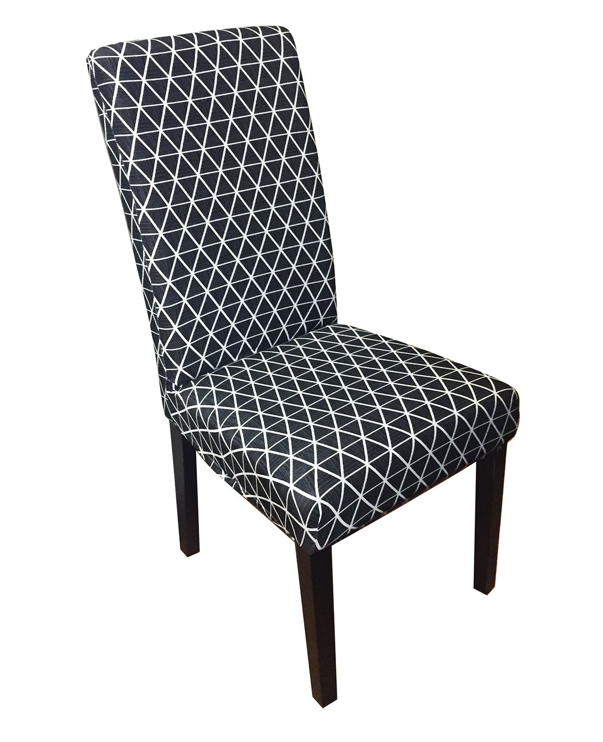 Nova Dining Chair Cover by Surefit