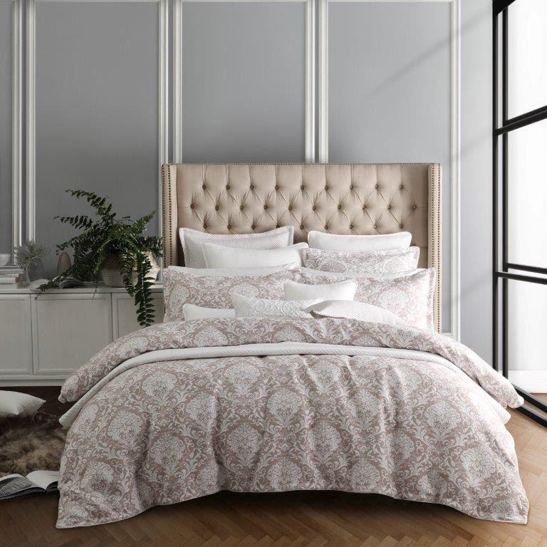 Stanford Linen by Private Collection