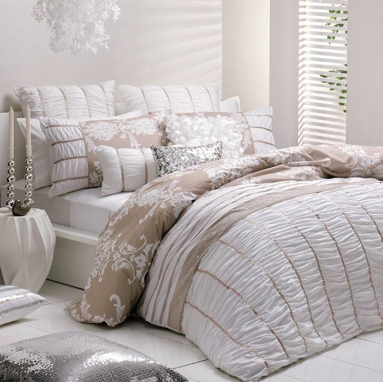 Talia Linen By Logan Amp Mason Quilt Covers Best Price Linen