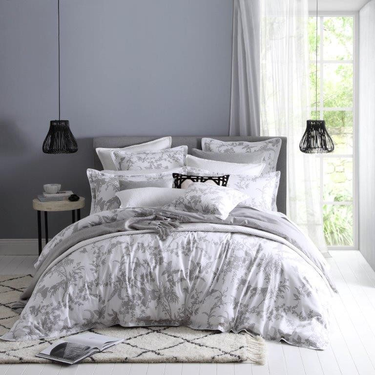 Best Price Linen offers Australia's best prices on over 3, linen products. For over 20 years we have been providing Australians with an exciting range of branded products at the lowest possible prices.