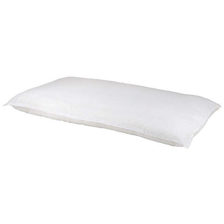 Villa Basic Commercial Grade Standard Pillow