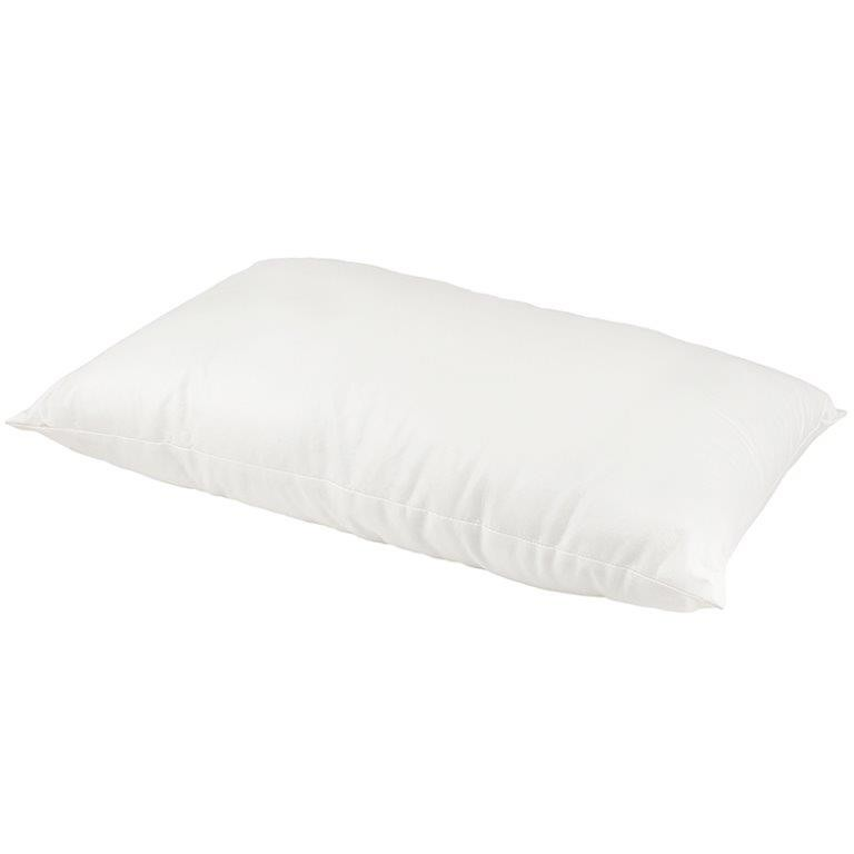 Villa Health Care Commercial Grade Standard Pillow