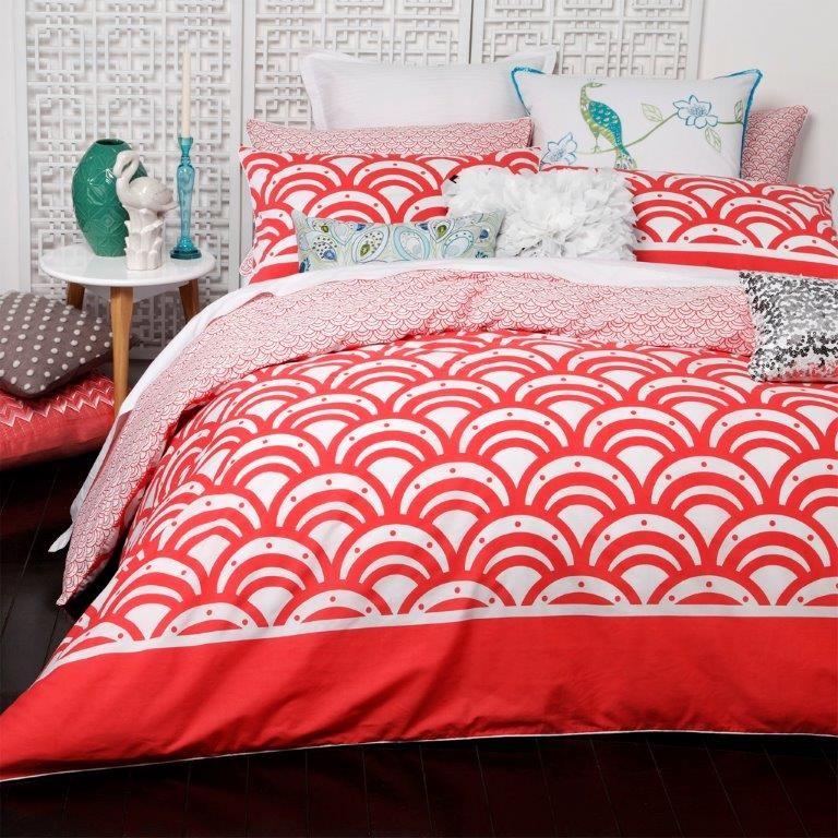 European Pillowcase Sizes