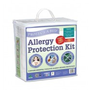 Allergy Protection Kit by Protect A Bed