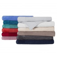 Costa Towel Range by Bambury