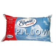 Everyday Regular Size Pillow by Easyrest