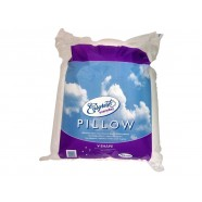 Everyday V-Shape Pillow by Easyrest