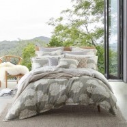 Emi Linen by Private Collection
