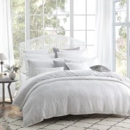 Etoile White by Private Collection - due August - preorder now
