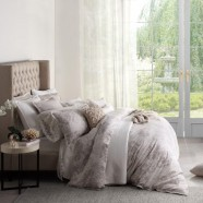 Ines Linen by Private Collection
