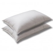 Twin Pack of Pillows by Logan & Mason