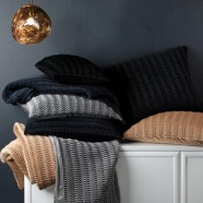 Loxton Accessories by Private Collection - preorder now due mid Feb 2019