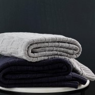 Montgomery Throw Rug by Private Collection - preorder now due end March 2019