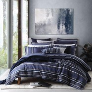 Pierson Navy by Private Collection
