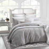 Silverton Linen by Private Collection - due October - preorder now