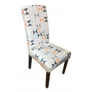 Hugo Multi Dining Chair Cover by Surefit
