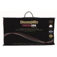 Dunlopillo Temprakon Temperature Regulating Memory Foam Pillow by Sheridan