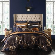 Torelli Navy by Da Vinci Private Collection