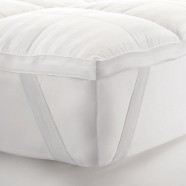 Ultimate Dream Bed Topper by Sheridan