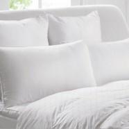 Ultralux Pillow Range by Sheridan